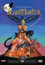The Beastmaster (1982) DVD